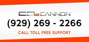 CO2Cannon.com 929-269-2266